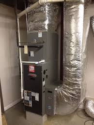 goodman oil furnace. gas furnace installation in westfield goodman oil g