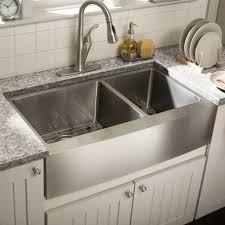 Corner Kitchen Sink Cabinet Kitchen Sink Cabinets Ikea Both Upper And Lower Cabinet Frames