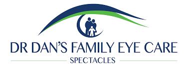 Eye Designs Optometry Sunrise Mall Optometrist In Sunrise Fl Dr Dans Family Eye Care