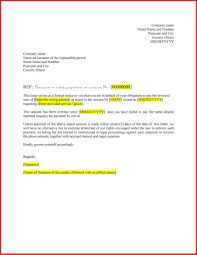 payment request letter to client awesome advance payment letter format to client personal leave