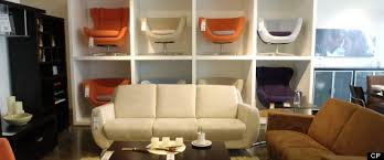 small furniture for condos. Awesome Furniture For Condo On Inspirational Home Decorating Small Condos E