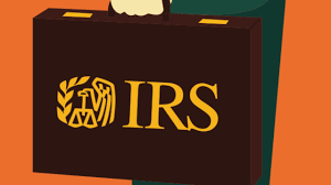 Can The Irs Take My Paycheck The Short Answer Yes H R Block