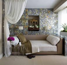 Next Home Bedroom Sumptuous Trundle Daybed In Home Theater Traditional With Trundle