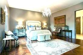 bedroom area rugs ideas master s intended for decorations decorating with oriental
