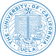 University Of California Los Angeles Wikipedia