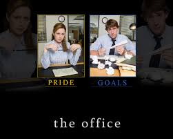posters for the office. The Office Poster Throughout Inspiration Posters For