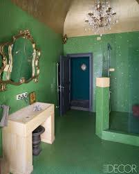 toilet lighting ideas. Exellent Ideas The Best Bathroom Lighting Ideas For Every Design Style  To See More News  About Luxury Inside Toilet