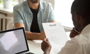 Good Interview Questions To Ask A Business Owner 5 Interview Questions To Ask When Hiring A Recruiter