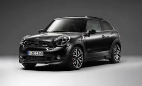 new mini car release date2016 New Car Release Dates Reviews Photos Price  2017  2018