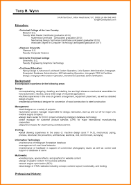 team player on resume airline security research paper custom