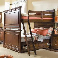 nice queen size bunk beds  home decorations ideas