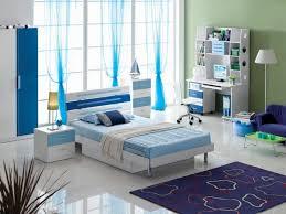 Cool Furniture For Bedroom Best Living Room Decorating
