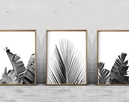 >black white wall art n ideal wall art black and white wall  black white wall art n ideal wall art black and white