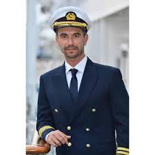 Kapitän burger verbindet mit dieser inselgruppe einen ganz dramatischen teil seines lebens. Zdf Traumschiff 2020 Florian Silbereisen Am 26 12 In Kapstadt