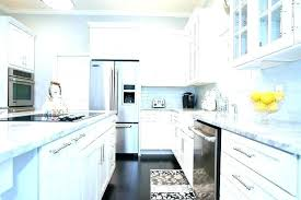 carrara marble countertop cost marble cost marble marble 4 beautiful white kitchens white marble cost cost carrara marble countertop cost