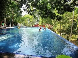 Villa Becky Pool Pictures & Reviews - Tripadvisor