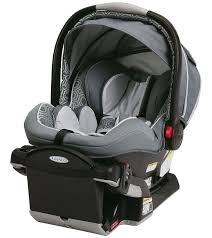 stroller and car seat covers babies r us travel cart best images on infant replacement evenflo