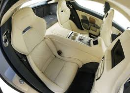 aston martin rapide 2015 interior. finishing touches source aston martin rapide interior car wallpaper 2015