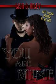 you are mine ebook by lisa g riley