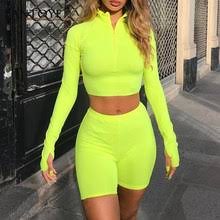 Best value Bodycon Tracksuit – Great deals on Bodycon Tracksuit ...