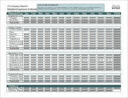 excel business budget template sample business budget 9 documents in pdf excel