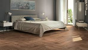 Flooring Kitchener Tile Flooring In The Kitchen Designs Choose Low Maintenance Beauty