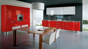 italian kitchen furniture. Trend Italian Kitchen Cabinets 22 On Modern Sofa Design With Furniture