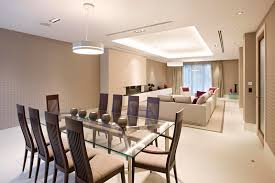 contemporary dining room lighting contemporary modern. family modern dining room lighting oval round led lights chandeliers white shades ceiling light design ideas contemporary r