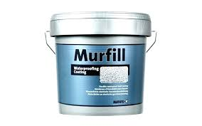 waterproof paint for shower waterproof paint for wood shower cubicle waterproof paint for shower walls uk
