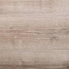 Плитка напольная ПВХ <b>IVC Primero</b> 24219 Summer Oak (ИВС ...