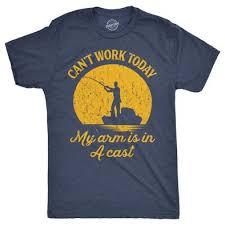 <b>Funny</b> Mens <b>T</b>-<b>shirts</b> | Cool Vintage Tees for Guys – Crazy Dog T ...
