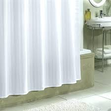 84 inch shower curtain shower curtain liners inch shower curtain liner target 84 long white ruffle