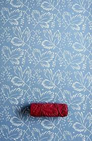 Patterned Paint Roller Home Depot Fascinating Patterned Paint Roller Patterned Paint Rollers Create Classic