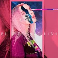 Capanga    Billie Funk Eilish by 𝒞𝒶𝓅𝒶𝓃𝑔𝒶