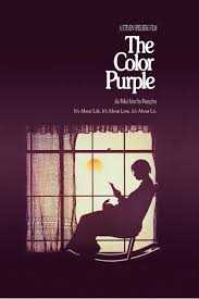 Small Picture the color purple book quotes with page numbers 28 images the