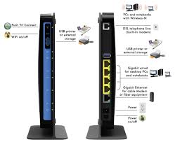 similiar dsl wireless router diagram keywords dgnd3700 dsl modems routers networking home netgear