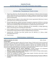 resume engineering examples sample retail resume no experience 1000 words essay on peace