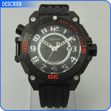 your logo custom watches 1000m watchproof mens diving your logo custom watches 1000m watchproof mens diving stainless steel 5atm water resistant genuine jewelry