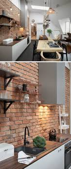 loft furniture ideas. amazing loft apartment inside a 19thcentury building furniture ideas