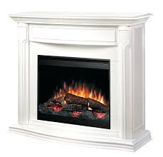 ... Portable Fireplace Indoor Electric Fireplaces Outdoors Outdoor Lowes ...