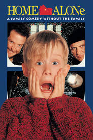Small Picture ANDPOP Where Are They Now The Cast of Home Alone
