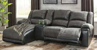 ashley furniture 50301 16 19 57 41 4 pc