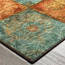 home free flow 2 x 5 runner rug 3 1 rugs in multi color