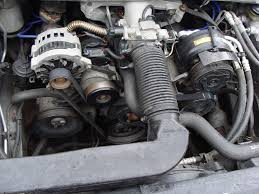 ford mustang engine as well ford explorer engine diagram ford mustang 302 engine as well 2006 ford explorer engine diagram location camaro 3 8 further