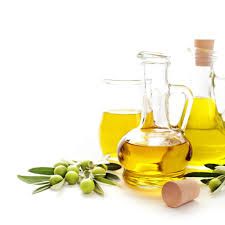 Image result for virgin olive oil