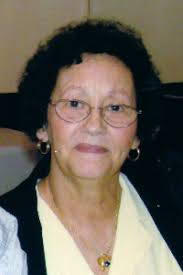 Clementina B. Dutra - Obituary - New Bedford, MA - Saunders-Dwyer ...
