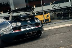 Discover the best luxury cars of 2021 with luxe digital's ranking of the best vehicles of the year by category. Bugatti Veyron Coupe Coupe 8 0 Coupe 2dr Automatic 2013 Super Cars For Sale
