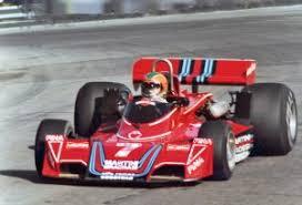 "Don Roberton mosport 01_840 | The ""forgotten"" drivers of F1"