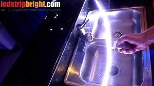 waterproof outdoor led strip lighting you taskwork tape light maxresdefault full size