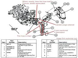 ford parts diagram wiring schematic taurus manual oasissolutions co ford diagram unique engine